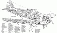 Ww2 Aircraft, Fighter Aircraft, Military Aircraft, Technical Illustration, Technical Drawing, Jet Air, Profile Drawing, Royal Australian Air Force, Military Photos