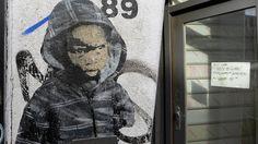 Street art (38)