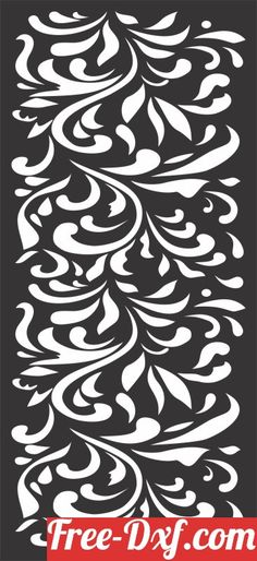Decorative wall screen pattern door ibrqi High quality free Dxf files, Svg, Cdr and Ai Ready to cut for laser Cnc plasma and Download Instantly Doors, Windows, Panel Window Panels, Panel Doors, Wall Separator, Door Tree, Door Letters, Laser Cut Panels, Decorative Screens, Cnc Plasma, Wall Patterns