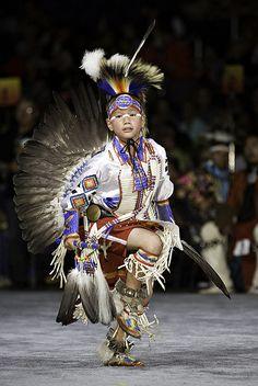 Images of Native America Native American Children, Native American Regalia, Native American Beauty, Native American Photos, American Indian Art, Native American History, American Indians, Native Indian, Native Art