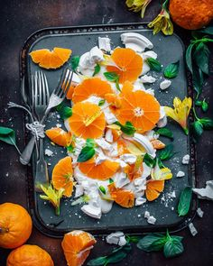 Smashed pavlova with lemon curd, oranges and basil pavlova spree lately. Afternoon Tea Cakes, Christmas In Australia, Daisy Petals, Fondant Icing, Baking Tins, Cake Videos, Sugar Paste, Specialty Cakes, Cake Boss