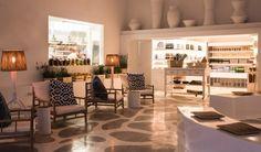 Vila Monte ( Moncarapacho , Algarve , Portugal )   Design Hotels™