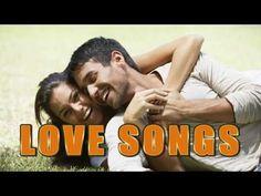 + de 1 hora de músicas antigas nacionais e internacionais, músicas românticas, músicas anos 60 70 80 - YouTube