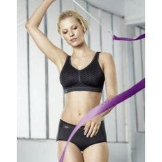 Lingerie and swimwear with perfect fit Jogging, Bikinis, Swimwear, Perfect Fit, Underwear, Sporty, Lingerie, Bra, Fitness