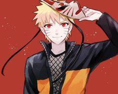 Naruto Uzumaki Shippuden, Sasunaru, Boruto, Neji E Tenten, Naruto And Hinata, Naruto Shippuden Anime, Naruhina, Anime Naruto, Anime Manga