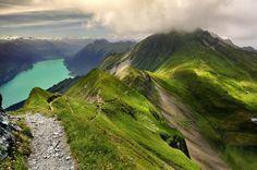 #Switzerland :)