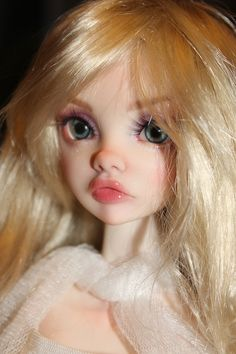 Bjd, Game Of Thrones Characters, Dolls, Artists, Puppet, Doll, Puppets, Baby Dolls