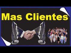 Mega Publicistas - Mega Publicidad - Paginas Web - Posicionamiento Web - Colombia - Bogota - YouTube