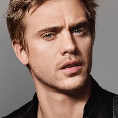 Boyd Holbrook (current crush from #Narcos ^^) for #Diesel #perfume #Bad. #Actor #Wolverine #Model #MaleModel #Dior #MPParis #DManagement #Paris #SelectModel #London #SightManagement #Barcelona #2PMModel #Copenhagen #Famous #Celebrity #TopModel #Blonde #Beautiful #Face #Eyes #Photograpgy #Photoshoot