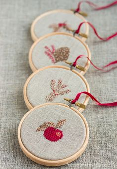 Thrilling Designing Your Own Cross Stitch Embroidery Patterns Ideas. Exhilarating Designing Your Own Cross Stitch Embroidery Patterns Ideas. Embroidery Hoop Art, Ribbon Embroidery, Cross Stitch Embroidery, Embroidery Patterns, Cross Stitch Designs, Cross Stitch Patterns, Art Du Fil, Cross Stitch Finishing, Mini Cross Stitch