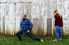 This is what JB does when you tell him to get ready. . @jdougy89 @futuremrs.b . #thecheese #ready #congrats #welovelove #heputaringonit #love #joy #outdoor #photography #soulmate #engaged #partners #happiness #mrandmrs #shoot #photosession #capturedmoments #coupleshot #outdoorphotography #congratulations #bestwishes #DSMUSA  #ham #engagementphotos #shesaidyes #celebrate #outdoorshoot #engaged #gotit #desmoines #soontobemarried Outdoor Shoot, Hot Couples, Get Ready, Outdoor Photography, Photo Sessions, Ham, Engagement Photos, Congratulations, Happiness