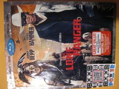 The Lone Ranger Blu-ray + Dvd + Digital Copy null,http://www.amazon.com/dp/B00HMX5C4W/ref=cm_sw_r_pi_dp_uvzXsb0YDR419EV1