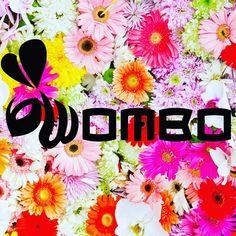 WOMBO web agency in Milan! www.wombo.it #web #website #sito #sitoweb #online #internet #design #designer #webmaster #graphic #idea #ideas #marketing #branding #logo #logodesign #work #team #project #clients #agency #agencylife #picoftheday #bestoftheday #photooftheday #milan #milano #womboit