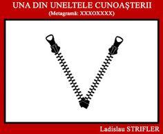 PĂTRĂŢICĂ-blog-Petrică-Aidimireanu: UNA DIN UNELTELE CUNOAŞTERII - Enigmă de Ladislau ...