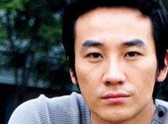 My favorite K-actor.....Uhm Tae Woong 엄태웅 #엄태웅 Asian Actors, Korean Actors, Can We Love, Film, New Pictures, Kdrama, Acting, It Cast, The Unit