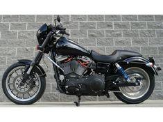 2004 Harley-Davidson FXDX - Dyna Glide Super Glide Sport
