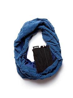 SHOLDIT Women's Wrap Scarf Beyond Blue Sholdit http://www.amazon.com/dp/B00NQH9H9E/ref=cm_sw_r_pi_dp_n4hGvb1NRFPWE