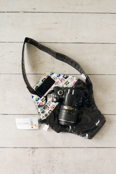 Camera Bag for your purse, diaper bag or carry on! Camera Coats make taking your camera easy! Camera Life, Sony Camera, Best Camera, Photographer Gifts, Gifts For Photographers, Cute Camera Bag, Camera Bags, Camera Photography, Photography Ideas