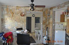 Ferienhaus Vito Vir Croatien