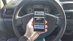 ZTE Blade A601 Review – câteva păreri formate în urma folosirii acestui smartphone de buget