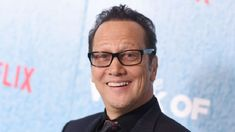 Rob Schneider has been elected to the SAG-AFTRA national board representing San Francisco, a victory for the opposition. American Singers, American Actors, The Benchwarmers, 50 First Dates, Elle King, Matthew Modine, Happy Married Life, National Board