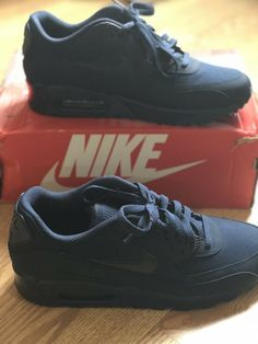 1d7eadef71d2 nike air max 90 hyperfuse  fashion  clothing  shoes  accessories  mensshoes
