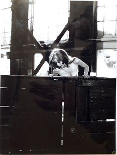 Naakt over de Schutting (persfoto) Frans, Concert, Fictional Characters, Concerts, Fantasy Characters