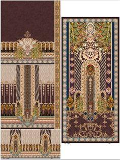 Egyptian Art, Rugs, Inspiration, Home Decor, Egypt Art, Farmhouse Rugs, Biblical Inspiration, Decoration Home, Room Decor