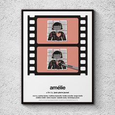 Yönetmen Viktor Hertz'in film ve müzikleri kendine has tarzıyla anlattığı bu çalışmaların en önemli sorusu şu: Hayranlıkla dinlediğimiz şarkılar afiş olsaydı nasıl olurdu? Uppsala, İsveç doğumlu Viktor Hertz 2009 yılında başladığı grafik tasarımı çalışmalarına hobi olarak başlamış. Çalışmalarında genellikle görsel metaforlar kullanan yönetmen ve grafik tasarımcı Victor Hertz'in beslendiği unsurlar: Pop - Kültür, Hiciv ve Mizah. Çalışmalarındaki yaratıcılık ve sivri dili ile öne çıkan ...