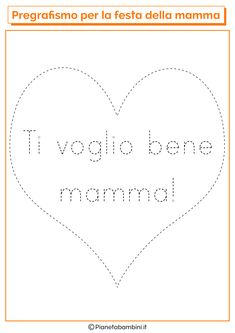 Prayer For My Family, Mamma Mia, Cross Stitch Embroidery, Geography, Calendar, Spring, Prayer For Family