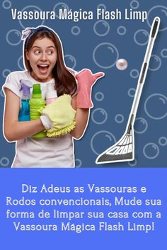 Personal Organizer, Organization, Youtube, Instagram, Design, Housekeeping Schedule, Cleaning Recipes, House Cleaning Tips, Houses