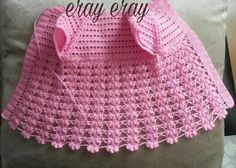This Pin was discovered by Fat Crochet Bebe, Free Crochet, Crochet Top, Crochet Hats, Free Pattern, Diy And Crafts, Crochet Patterns, Crocheting, Sweaters
