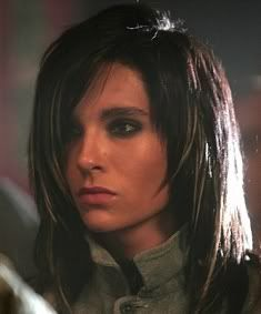 Bill Kaulitz Photo:  This Photo was uploaded by daiana66. Find other Bill Kaulitz pictures and photos or upload your own with Photobucket free image and ...
