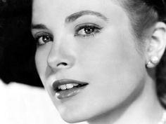 Fonds d'écran Grace Kelly - Page 2