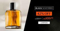 PROMOÇÃO BLACK NOVEMBRO NATURA ESTA IMPERDÍVEL !!! Deo Parfum Essencial Masculino - 100ml >>>> POR APENAS  R$ 109,90 <<<< ou 3 x de R$ 36,63 sem juros no cartão de crédito. (Até durarem o estoque.) Clique no link ou na imagem abaixo e visite nosso site.. http://rede.natura.net/espaco/simoneoliveira/deo-parfum-essencial-masculino-100ml-41806