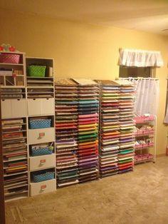 Angie's scrap room 1