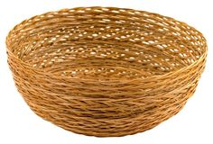 Maprao Basket, Small, Palm leaves