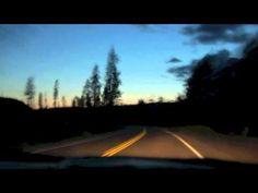 Garnet Rogers (Stan Roger's brother)- Night Drive