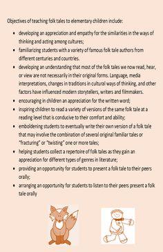 Folk Tales Around the World--a comprehensive study for elementary students Teacher Page, My Teacher, Creative Class, Creative Writing, Unit Plan, Elementary Teacher, Rubrics, Folk, Study