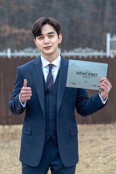 Yo Seung Ho, Handsome Korean Actors, Incheon, Pop Singers, Beautiful Boys, Actors & Actresses, Kdrama, Celebs, Kpop