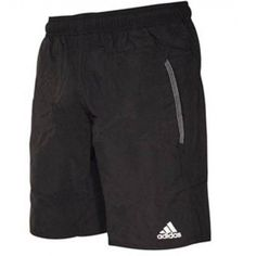 Adidas Mens Swim Shorts Mens Swim Shorts, Adidas Men, Gym Men, Range, Swimming, Style, Fashion, Swim, Swag