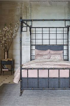 Shop the Honoka Bed and more Anthropologie at Anthropologie today. Read customer reviews, discover product details and more.