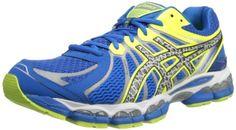 ASICS Men's GEL-Nimbus 15 Running Shoe ~    436 customer reviews ~ Price:$75.99 - $199.99  ~  Sale:Lower price available on select  options ~ http://www.amazon.com/gp/product/B00AJNB5Y8/ref=as_li_tl?ie=UTF8camp=1789creative=390957creativeASIN=B00AJNB5Y8linkCode=as2tag=balitour07-20linkId=GDMRT4C5CGMFQMQY