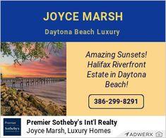 68 best daytona beach condos for sale daytona beach shores images rh pinterest com