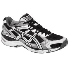 Asics GEL-Volleycross Women's Volleyball Shoes - White/Black/Silver