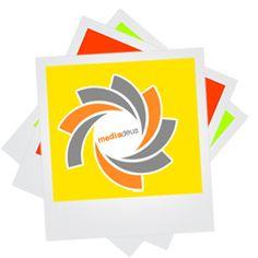 http://www.mediadeus.fi/kuvia-kuvia - Laadukkaaseen kuvamateriaaliin panostaneet kotisivut ovat aina houkuttelevammat kuin tylsät, tekstipohjaiset. Internet-markkinointi voi sisältää myös kuvien optimointia hakukoneita varten. #kuva #kuvat #pictures #pic #image