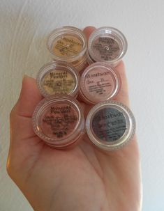 #Win Mohave Mineral