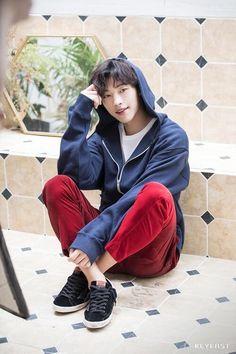 Cute Asian Guys, Asian Boys, Asian Men, Lee Hyun Woo, Asian Actors, Korean Actors, Korean Celebrities, Celebs, Dramas