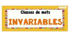 Classes de mots invariables.blogue.pdf