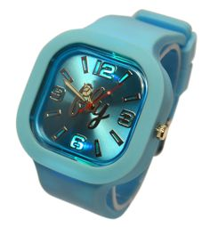 A little slice of heaven from Fly watches! $40